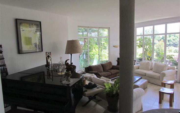 Foto de casa en venta en, lomas de zompantle, cuernavaca, morelos, 1169471 no 08