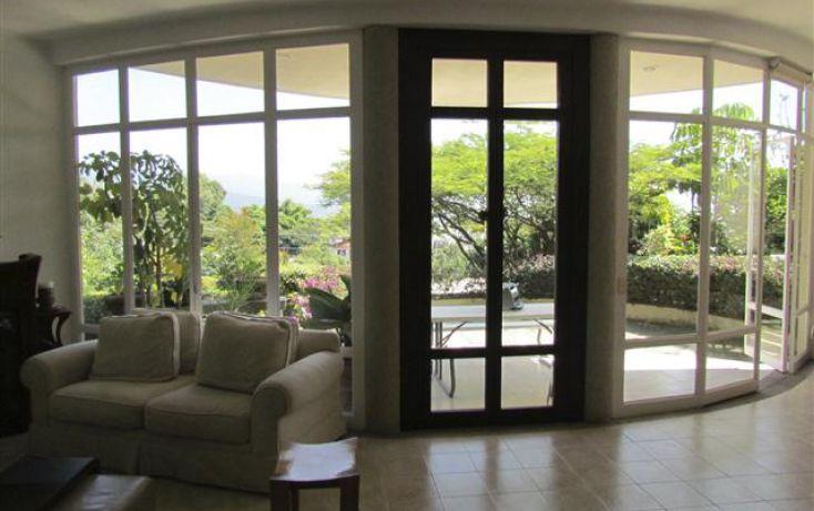 Foto de casa en venta en, lomas de zompantle, cuernavaca, morelos, 1169471 no 09