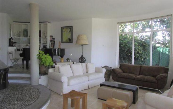 Foto de casa en venta en, lomas de zompantle, cuernavaca, morelos, 1169471 no 10