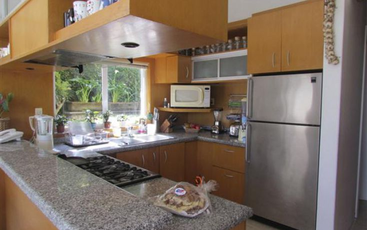Foto de casa en venta en, lomas de zompantle, cuernavaca, morelos, 1169471 no 11