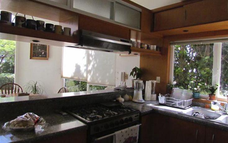 Foto de casa en venta en, lomas de zompantle, cuernavaca, morelos, 1169471 no 12