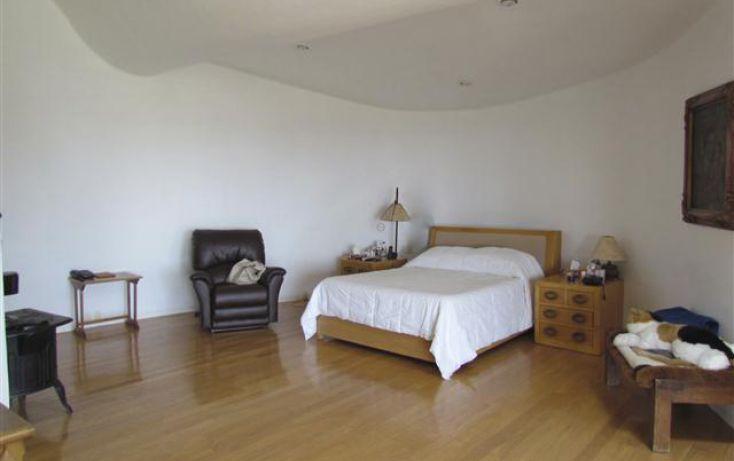 Foto de casa en venta en, lomas de zompantle, cuernavaca, morelos, 1169471 no 13