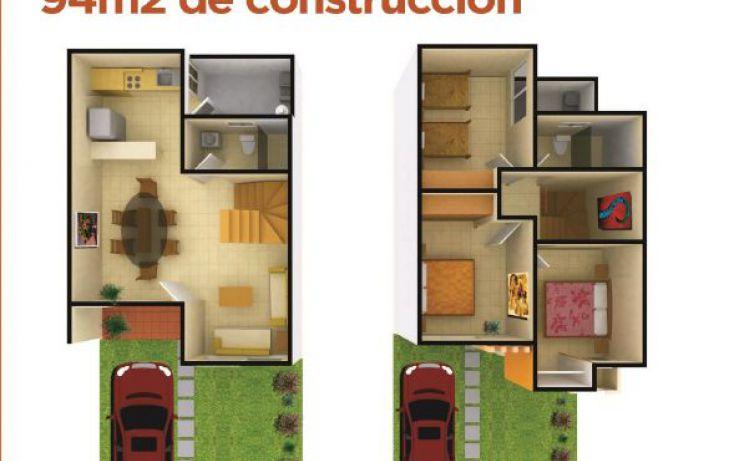 Foto de casa en condominio en venta en, lomas de zompantle, cuernavaca, morelos, 1172885 no 03