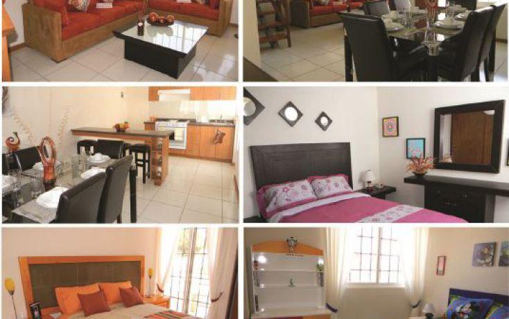 Foto de casa en condominio en venta en, lomas de zompantle, cuernavaca, morelos, 1172885 no 04