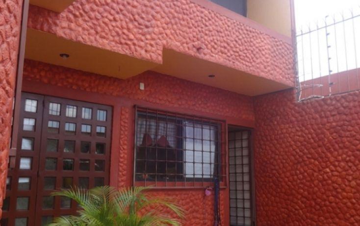Foto de casa en venta en, lomas de zompantle, cuernavaca, morelos, 1174633 no 02