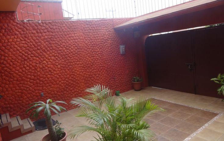 Foto de casa en venta en, lomas de zompantle, cuernavaca, morelos, 1174633 no 03