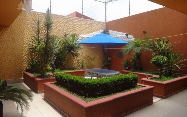 Foto de casa en venta en, lomas de zompantle, cuernavaca, morelos, 1174633 no 05