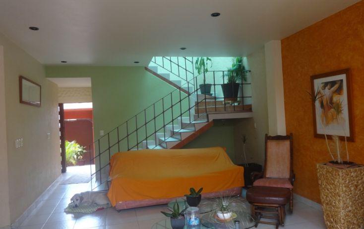 Foto de casa en venta en, lomas de zompantle, cuernavaca, morelos, 1174633 no 07