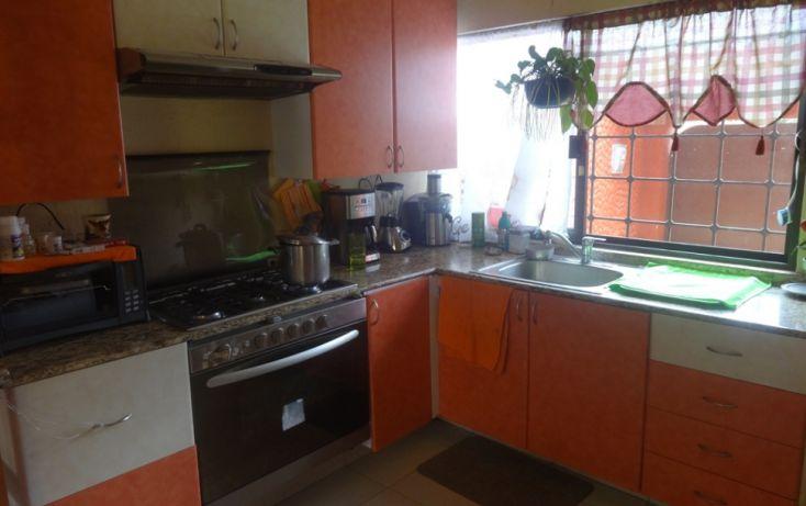 Foto de casa en venta en, lomas de zompantle, cuernavaca, morelos, 1174633 no 09