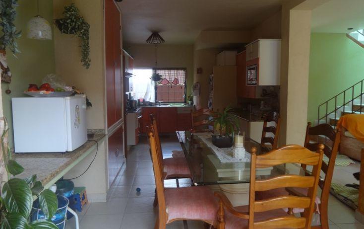 Foto de casa en venta en, lomas de zompantle, cuernavaca, morelos, 1174633 no 10