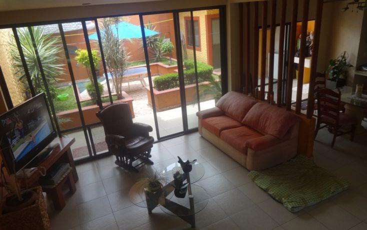 Foto de casa en venta en, lomas de zompantle, cuernavaca, morelos, 1174633 no 11