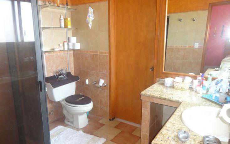 Foto de casa en venta en, lomas de zompantle, cuernavaca, morelos, 1174633 no 12