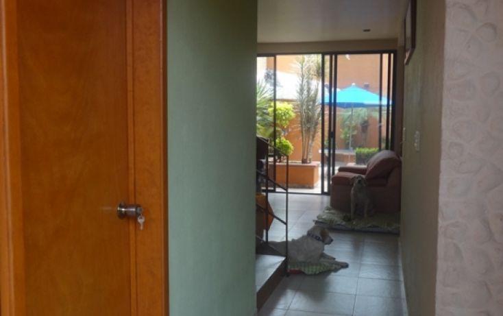 Foto de casa en venta en, lomas de zompantle, cuernavaca, morelos, 1174633 no 13