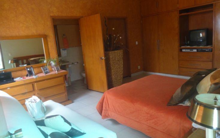 Foto de casa en venta en, lomas de zompantle, cuernavaca, morelos, 1174633 no 14