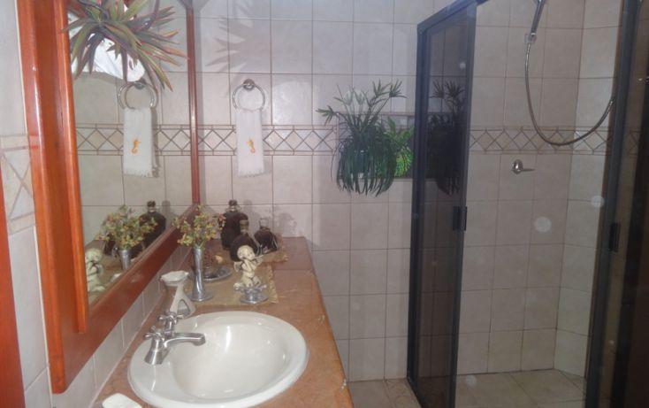 Foto de casa en venta en, lomas de zompantle, cuernavaca, morelos, 1174633 no 15