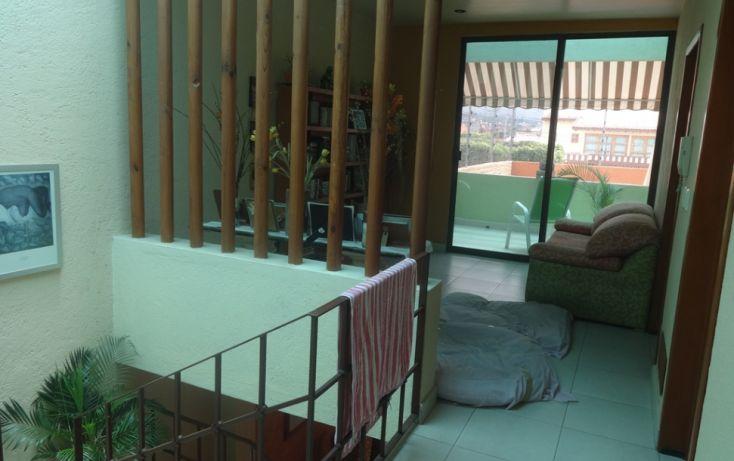 Foto de casa en venta en, lomas de zompantle, cuernavaca, morelos, 1174633 no 16