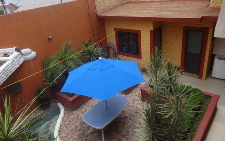 Foto de casa en venta en, lomas de zompantle, cuernavaca, morelos, 1174633 no 17
