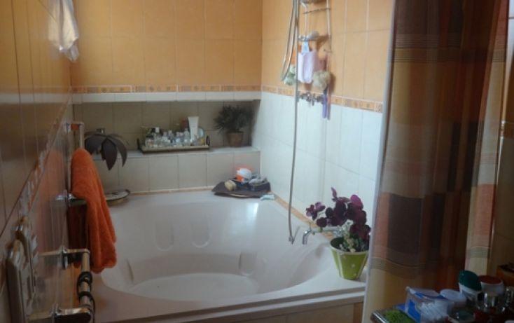 Foto de casa en venta en, lomas de zompantle, cuernavaca, morelos, 1174633 no 18