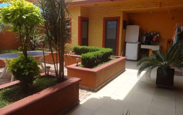 Foto de casa en venta en, lomas de zompantle, cuernavaca, morelos, 1174633 no 19