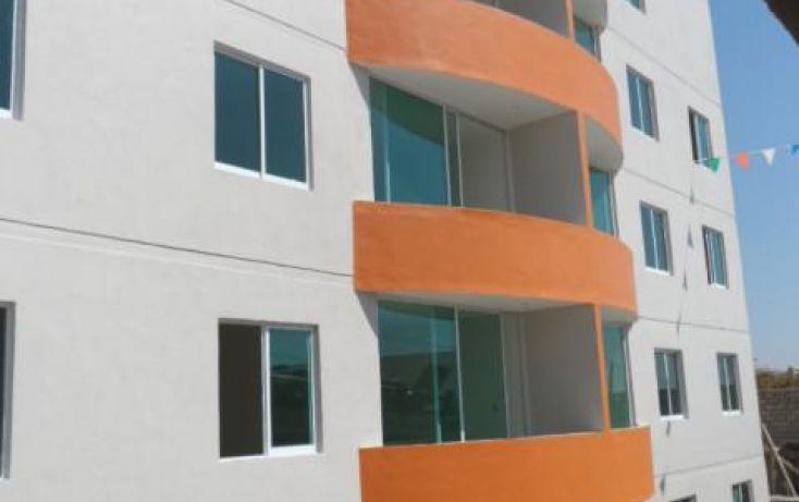 Foto de departamento en venta en, lomas de zompantle, cuernavaca, morelos, 1182859 no 01