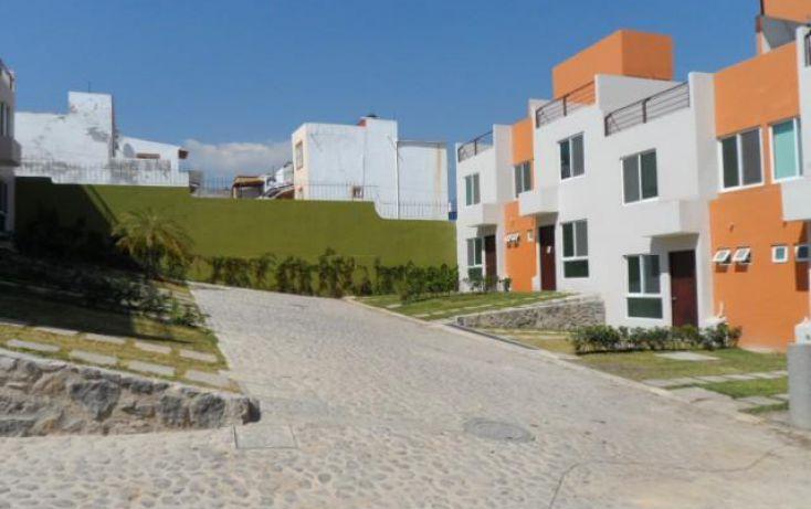 Foto de departamento en venta en, lomas de zompantle, cuernavaca, morelos, 1182859 no 03