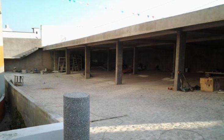 Foto de departamento en venta en, lomas de zompantle, cuernavaca, morelos, 1182859 no 04