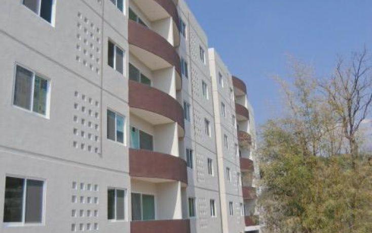 Foto de departamento en venta en, lomas de zompantle, cuernavaca, morelos, 1182859 no 05