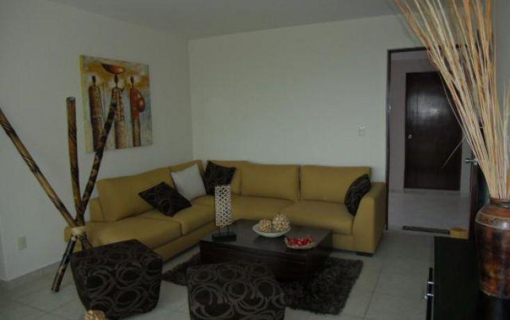 Foto de departamento en venta en, lomas de zompantle, cuernavaca, morelos, 1182859 no 08