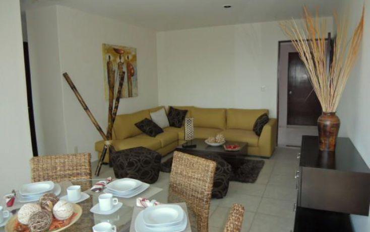 Foto de departamento en venta en, lomas de zompantle, cuernavaca, morelos, 1182859 no 09