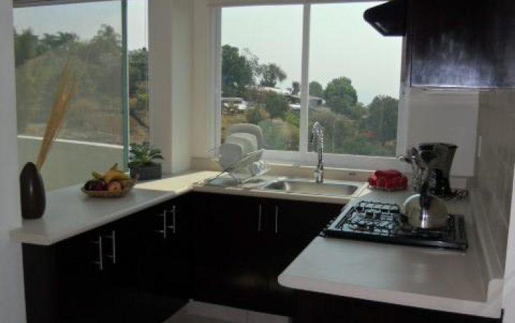 Foto de departamento en venta en, lomas de zompantle, cuernavaca, morelos, 1182859 no 10