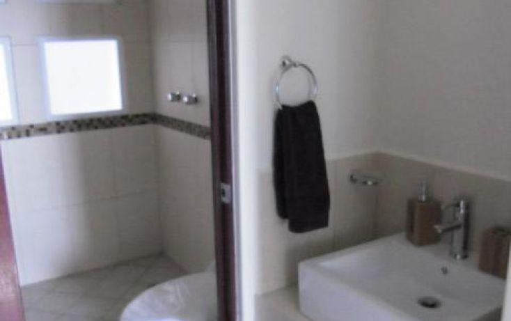 Foto de departamento en venta en, lomas de zompantle, cuernavaca, morelos, 1182859 no 12