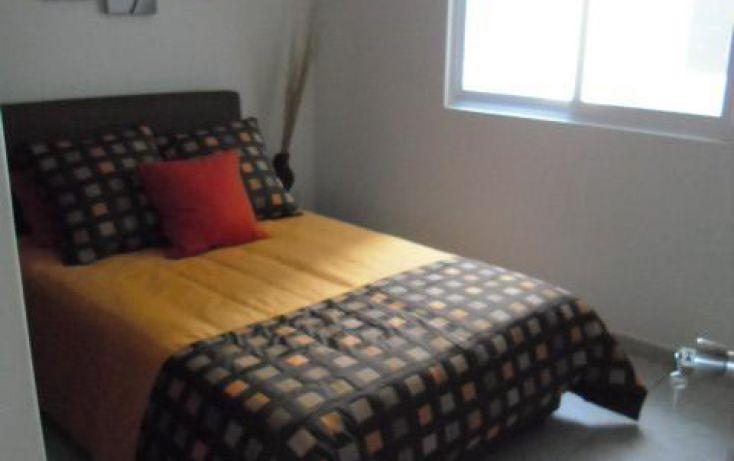 Foto de departamento en venta en, lomas de zompantle, cuernavaca, morelos, 1182859 no 13