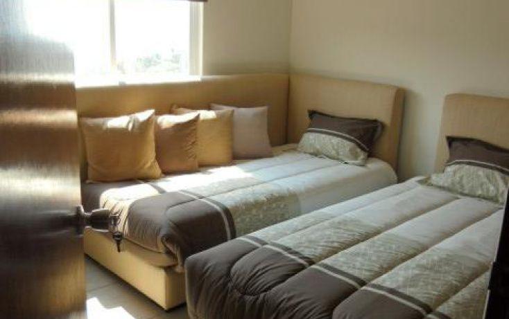 Foto de departamento en venta en, lomas de zompantle, cuernavaca, morelos, 1182859 no 14