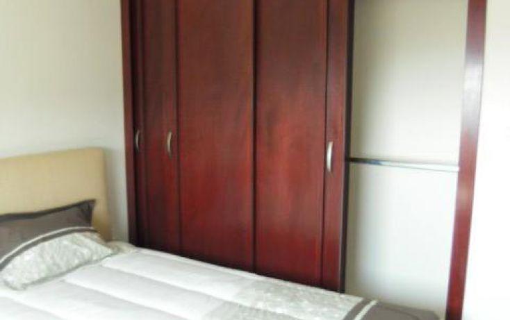 Foto de departamento en venta en, lomas de zompantle, cuernavaca, morelos, 1182859 no 15