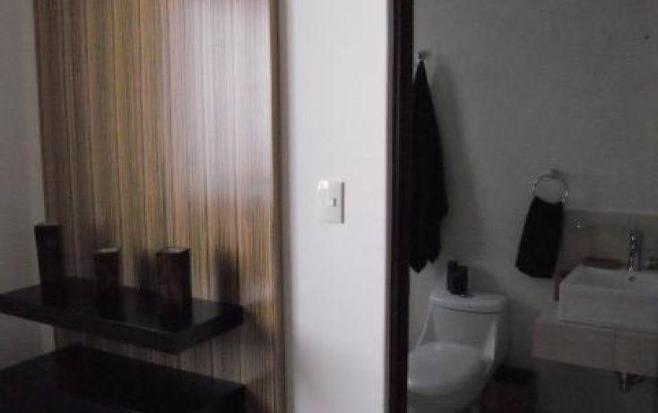 Foto de departamento en venta en, lomas de zompantle, cuernavaca, morelos, 1182859 no 16