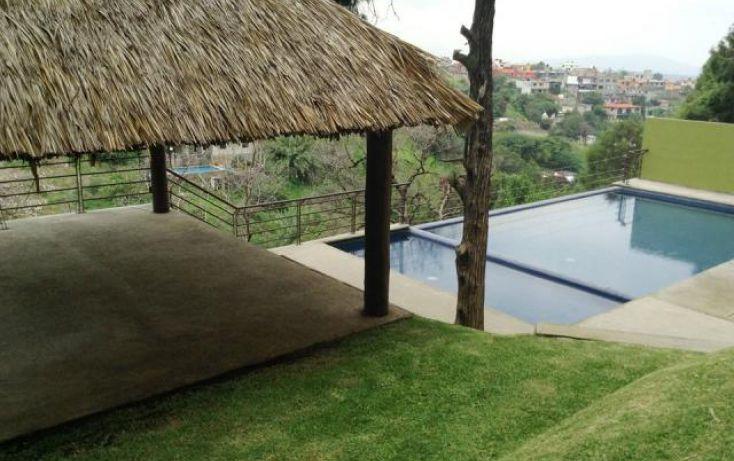 Foto de departamento en venta en, lomas de zompantle, cuernavaca, morelos, 1182859 no 18