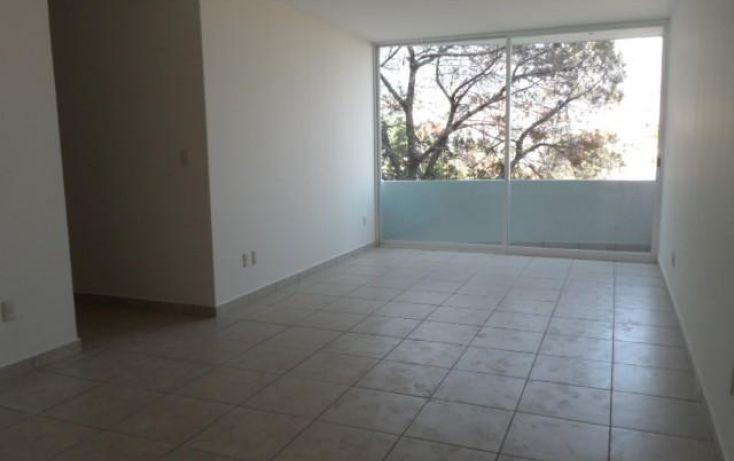 Foto de departamento en venta en, lomas de zompantle, cuernavaca, morelos, 1182859 no 19