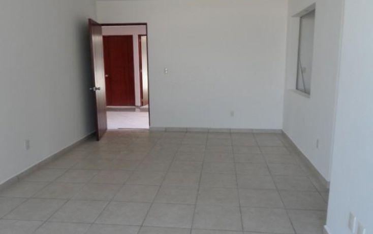 Foto de departamento en venta en, lomas de zompantle, cuernavaca, morelos, 1182859 no 20