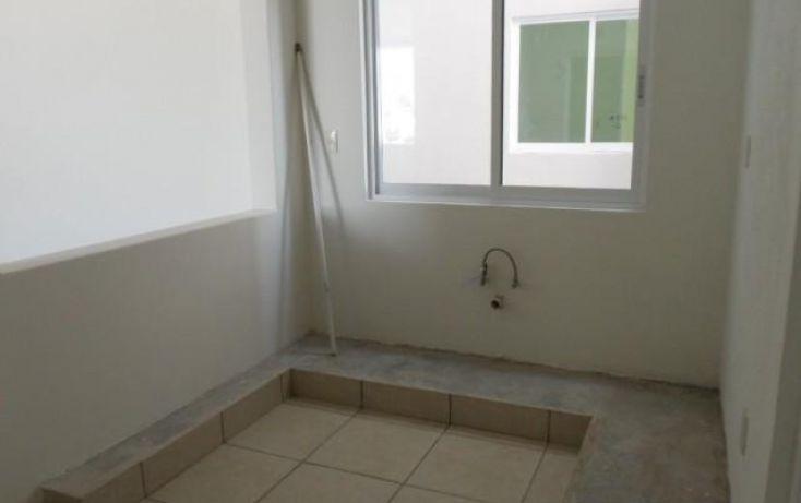 Foto de departamento en venta en, lomas de zompantle, cuernavaca, morelos, 1182859 no 21