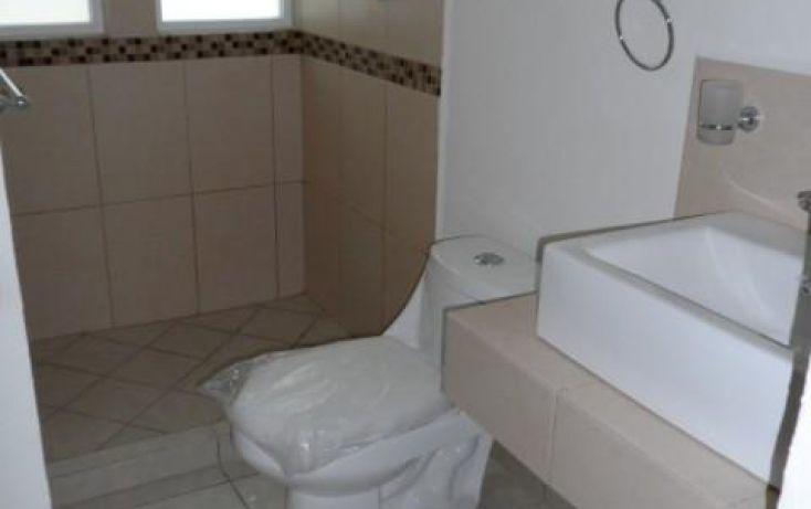 Foto de departamento en venta en, lomas de zompantle, cuernavaca, morelos, 1182859 no 23
