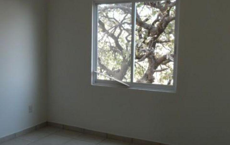 Foto de departamento en venta en, lomas de zompantle, cuernavaca, morelos, 1182859 no 24