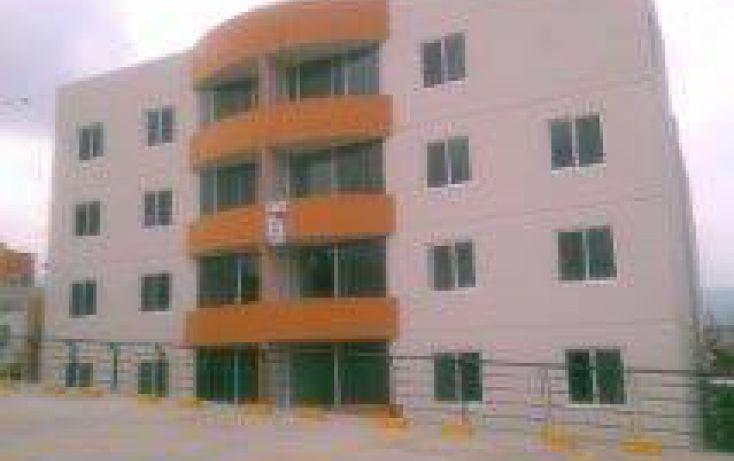 Foto de departamento en venta en, lomas de zompantle, cuernavaca, morelos, 1182859 no 25