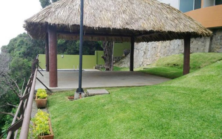 Foto de departamento en venta en, lomas de zompantle, cuernavaca, morelos, 1182859 no 28