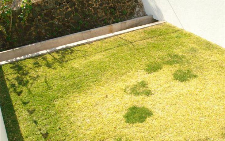 Foto de casa en venta en, lomas de zompantle, cuernavaca, morelos, 1188857 no 02