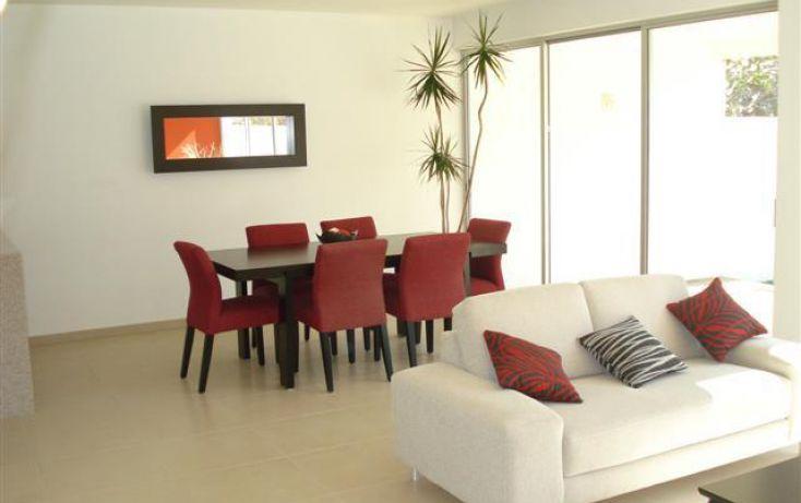 Foto de casa en venta en, lomas de zompantle, cuernavaca, morelos, 1188857 no 04