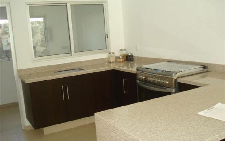 Foto de casa en venta en, lomas de zompantle, cuernavaca, morelos, 1188857 no 05