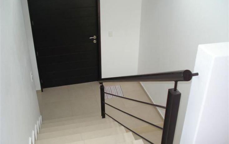 Foto de casa en venta en, lomas de zompantle, cuernavaca, morelos, 1188857 no 07