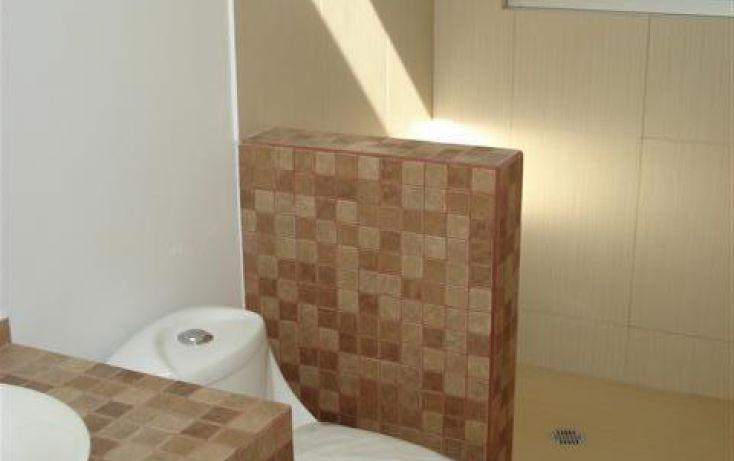 Foto de casa en venta en, lomas de zompantle, cuernavaca, morelos, 1188857 no 08
