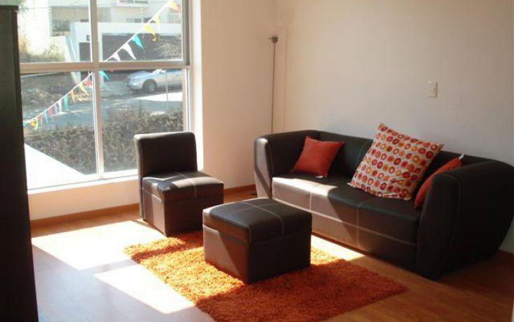 Foto de casa en venta en, lomas de zompantle, cuernavaca, morelos, 1188857 no 09