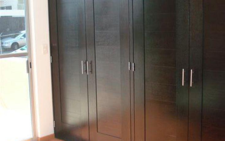 Foto de casa en venta en, lomas de zompantle, cuernavaca, morelos, 1188857 no 10
